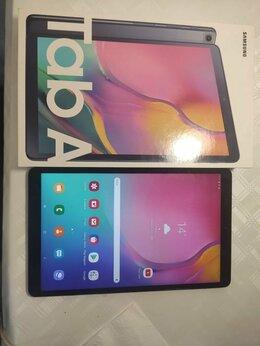 Планшеты - Планшет Samsung tab a, 0