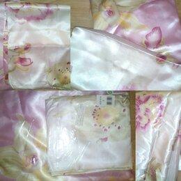 Постельное белье - Новое постельное белье цвет с одной стороны…, 0