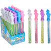 Мыльные пузыри  по цене 25₽ - Развивающие игрушки, фото 1