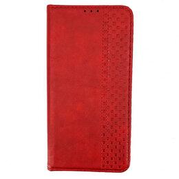 Чехлы - Чехол-книжка для Huawei Honor 9X/P Smart Z…, 0