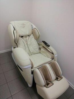 Массажные кресла - Массажное кресло Casada Sky liner A300, 0