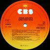 LP.Janis Joplin – Greatest Hits - 1973 по цене 1800₽ - Музыкальные CD и аудиокассеты, фото 1