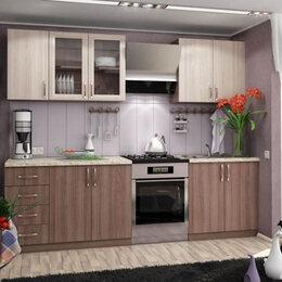 Мебель для кухни - Кухня Татьяна, 0