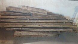 Дрова - Доски на дрова бесплатно, 0
