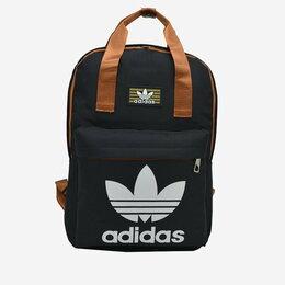 Рюкзаки - Сумка рюкзак Adidas, 0