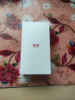 Мобильные телефоны - Elephone p 11 3d, 0