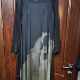Платья - Платье к торжеству.Греция, 0
