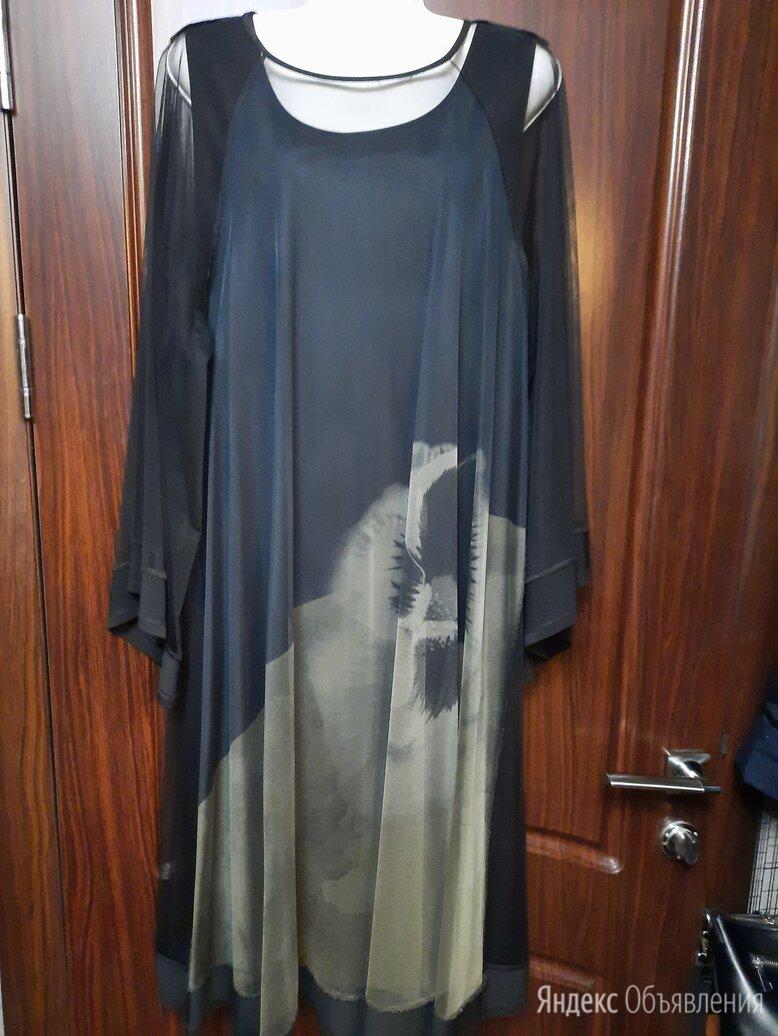 Платье к торжеству.Греция по цене 8000₽ - Платья, фото 0