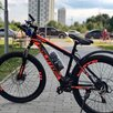 Новый Polato 26'' 21 shimano  по цене 10999₽ - Велосипеды, фото 1