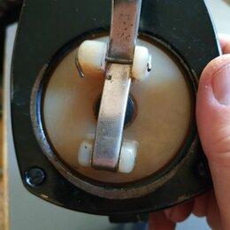 Аксессуары и запчасти - Ручка для ручной швейной машины, 0
