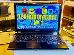 Ноутбуки - Samsung i5-3.1Ghz/6Gb/Video 2Gb для Word of Tanks, 0