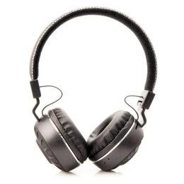 Наушники и Bluetooth-гарнитуры - Бecпроводные Bluеtооth наушники JВL UA37, 0