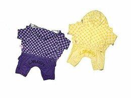 Одежда и обувь - дождевики для собак для девочек с закрытым животом, 0