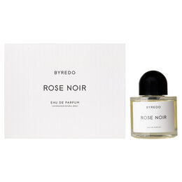 Парфюмерия - ROSE NOIR BYREDO 100 ML, 0