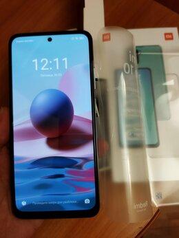 Мобильные телефоны - Новинка Xiaomi: 5000 мАч, Amoled, 128GB, 48 МП,…, 0