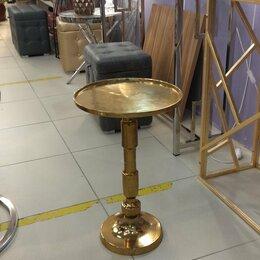 Столы и столики - Столик кофейный, 0