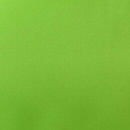 Ткани - Ткань полиэстер oxford T-210D, 0