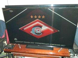 Телевизоры - Телевизор Дексп 50/127см. Цифра, 0