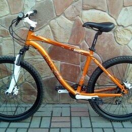 Велосипеды - Велосипед Iron Horse - Maverik 2.0 (США), 0