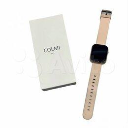 Умные часы и браслеты - Cмapт-чaсы СОLМI Р9, 0