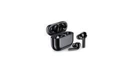Наушники и Bluetooth-гарнитуры - Наушники AWEI Т29, 0