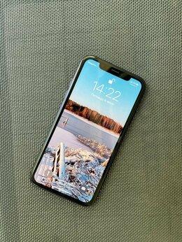 Мобильные телефоны - Apple iPhone XR 128gb, 0