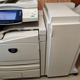 Аксессуары для принтеров и МФУ - Опция факса Xerox 498K14920, 0