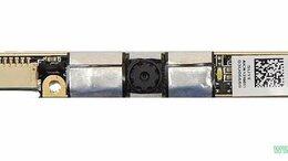 Веб-камеры - Веб-камера Lenovo Y560, 0