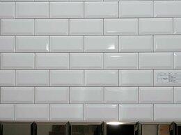 Архитектура, строительство и ремонт - шпаклевка стен, 0