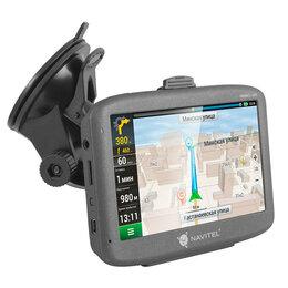 Карты и программы GPS-навигации - Обновление Карт, 0
