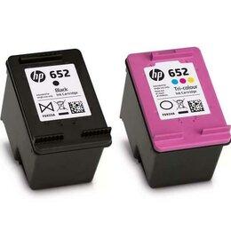 Картриджи - Картридж струйного принтера, 0