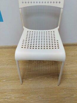 Стулья, табуретки - Стул IKEA, 0