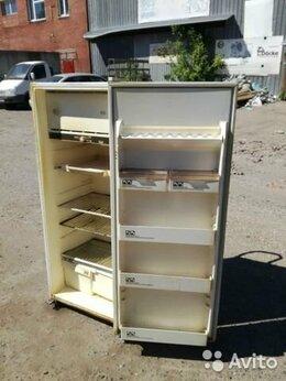 Холодильники - Холодильник бу дачный в Омске, 0