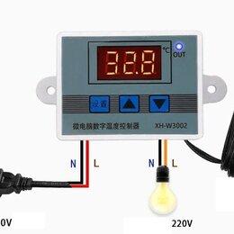 Товары для электромонтажа -  XH-W3002, 0