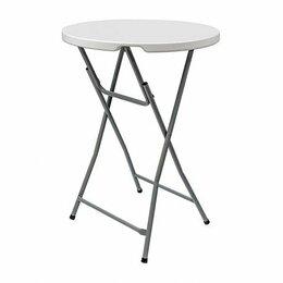 Столы и столики - Продам столы ., 0