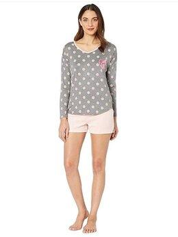 Домашняя одежда - Комплект для дома Juicy Couture, р-р L , 0