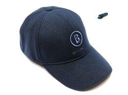Головные уборы - Бейсболка кепка мужская Bogner (т.синий)…, 0