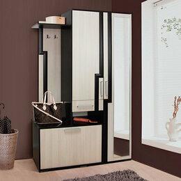 Шкафы, стенки, гарнитуры - Прихожая Лира , 0