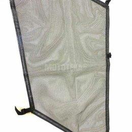 Прочие аксессуары  - Сетки боковые (комплект) для багги KTA (КТА) K5, 0