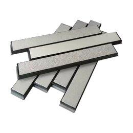 Мусаты, точилки, точильные камни - Алмазные бруски для заточки ножей для Ruixin Pro, 0