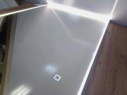 Зеркала - Зеркало с подсветкой LED, 0
