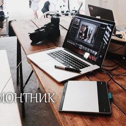 Ремонт и монтаж товаров - Ремонт компьютеров и ноутбуков в Стерлитамаке. Установка Windows Стерлитамак., 0