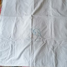 Постельное белье - Пододеяльники детские 131х97 , 0
