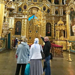 Экскурсии и туристические услуги - Услуги частного гида по Смоленску и пригородам, 0