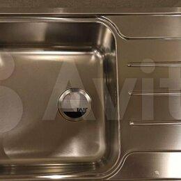 Кухонные мойки - Кухонная мойка Blanco, 0
