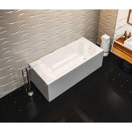 Ванны - Большой выбор ванн оптом, 0