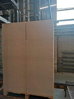Строительные блоки - Газобетонные/Газосиликатные блоки , 0