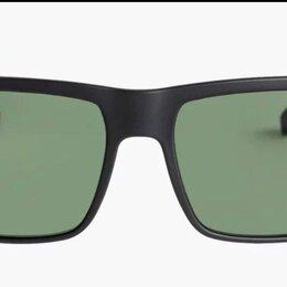Очки и аксессуары - Quiksilver Mens Ridgemont Sunglasses, 0