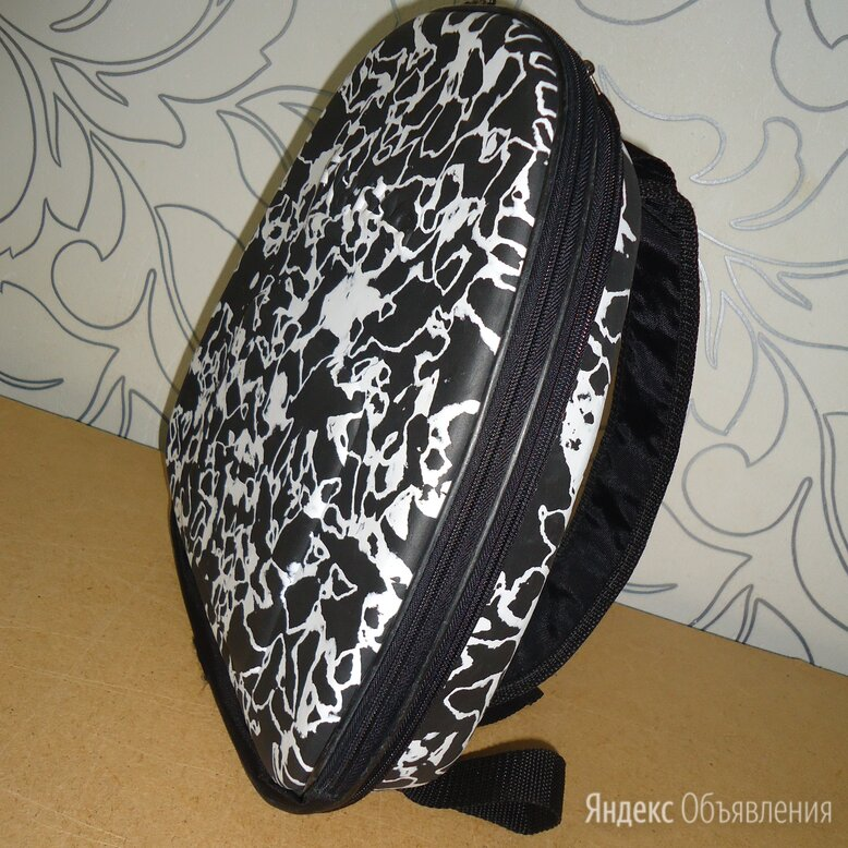Рюкзак детский по цене 300₽ - Рюкзаки, ранцы, сумки, фото 0