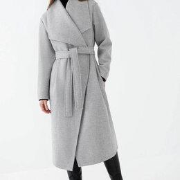 Пальто - Пальто zarina 3 цвета 42 по 50 , 0